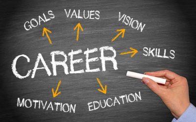 Comment redonner du sens à votre vie professionnelle