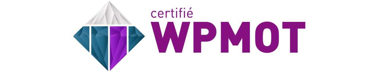 L.I.A   Isabelle Carbon, Coach Professionnelle certifiée WPMOT