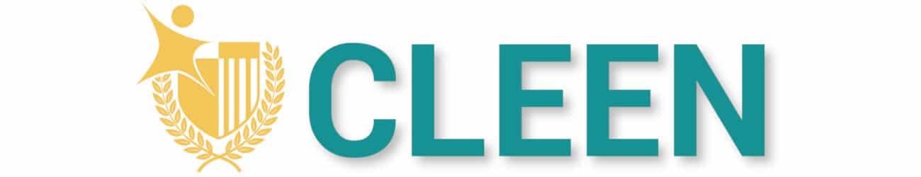 L.I.A | Isabelle Carbon, Coach Professionnelle certifiée CLEEN