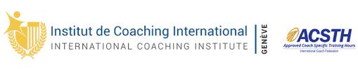 L.I.A   Isabelle Carbon, Coach Professionnelle certifiée ICI