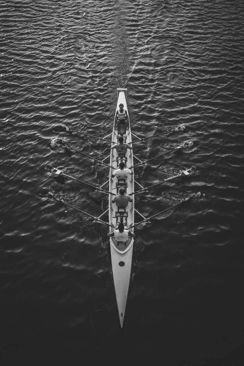 L.I.A Les outils | Coaching d'équipe - Les vertus du team-building