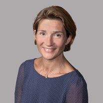 L.I.A | Isabelle Carbon, Coach Professionnelle